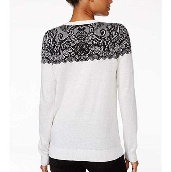 ad73f41187 Maison Jules Sweaters - Anthropolohie Maison Jules